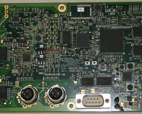 i.MX6