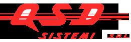 QSD Sistemi